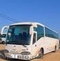прадаются автобусы